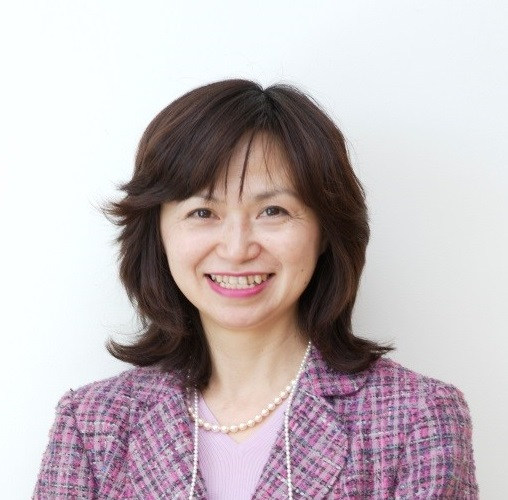 NHK学園俳句講座添削講師 広渡詩乃
