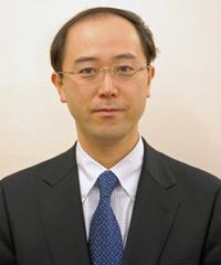 監修者 小長井 克(日本棋院 八段)