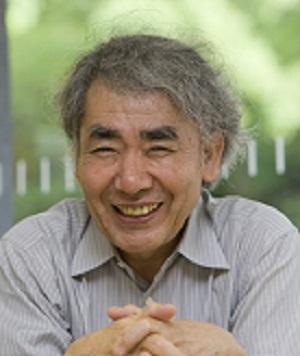 NHK学園短歌講座監修 永田和宏