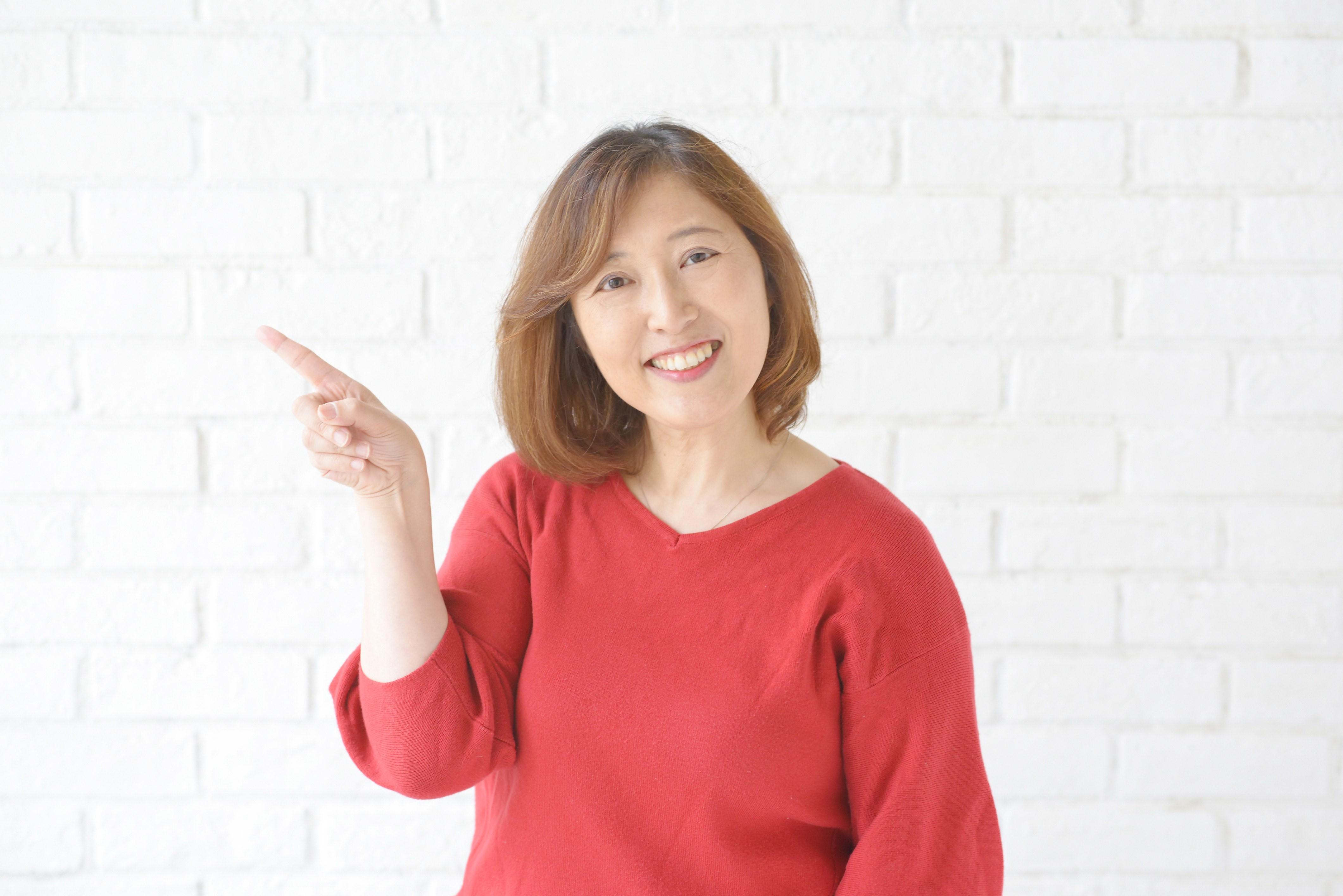 「バニママ」千田加代子先生