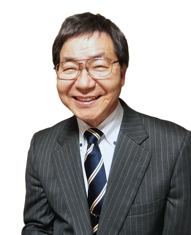 俳句講座専任講師 小島健先生とも直接話せる!